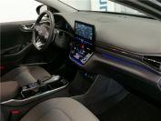 HYUNDAI IONIQ Ioniq Electric 136 ch Creative